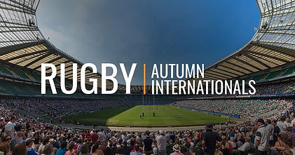 Autumn-Internationals-Rugby.jpg
