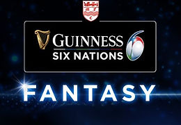 MFC 6 Nations Fantasy League: Round 1