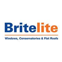 britelite1.jpg