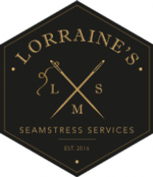 seamstress_servicesff95415a51457c347476f