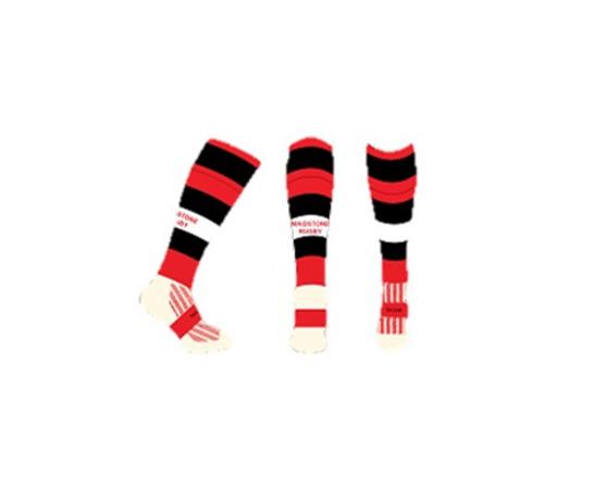 sock.png
