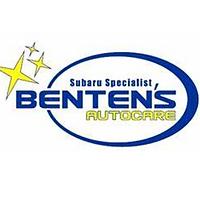 Bentens.png