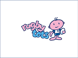 RugbyTots Looking For New Coaches