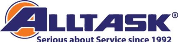 Alltask-CMYK-Logo---Original---Final_edited.jpg