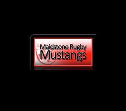 Mustangs logo.png
