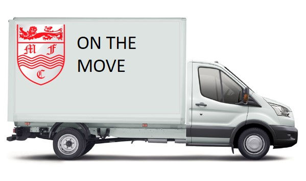 On The Move.jpg