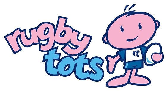 rugbytots-logo-RGB-201507-01-15.jpg