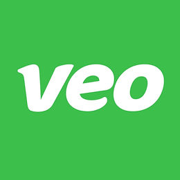 MFC Teams Up With Veo
