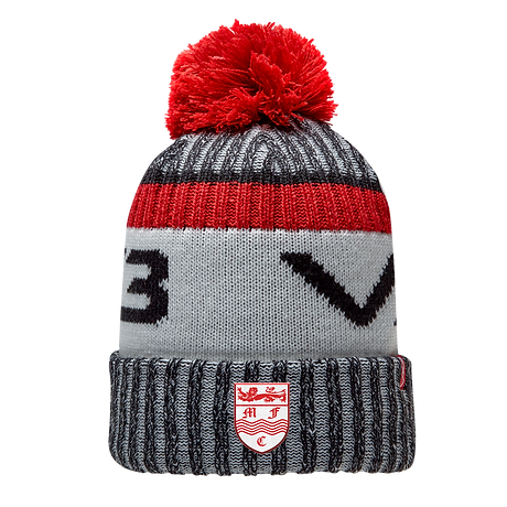 BOBBLE-BEANIES-braw.png