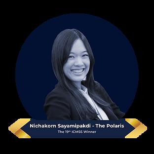 Nichakorn Sayamipakdi edited.png