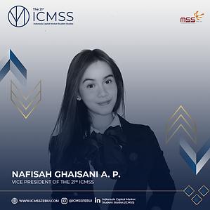 Nafisah Ghaisani.png