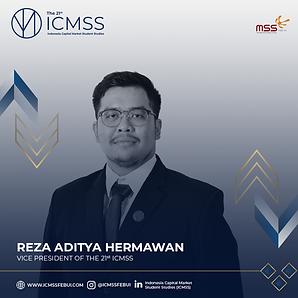 Reza Aditya Hermawan.png