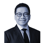 Haryanto Budiman.png