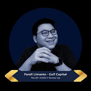 Farell Limanto edited.png