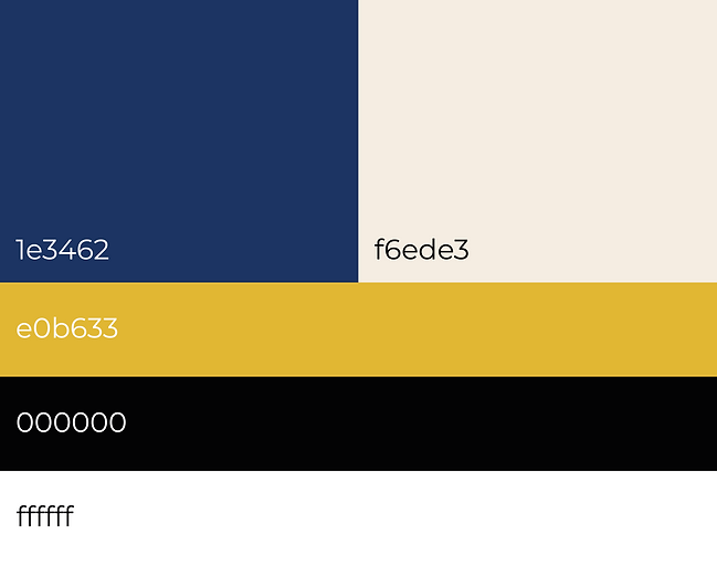 Profile ICMSS - Color Palette.png