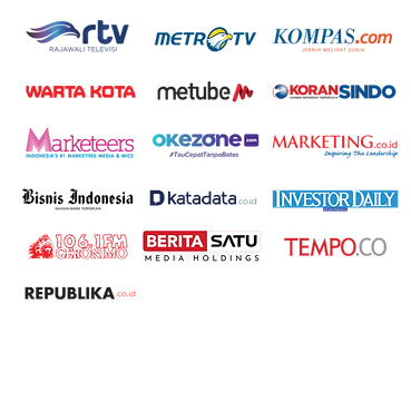 Media Partners.png