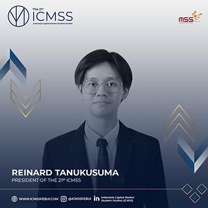 Reinard Tanukusuma.png