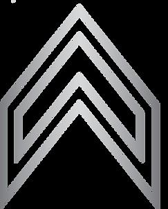 chevron trade mark (web)-vertical 1_edited.png