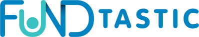 2 - Logo - FUNDTASTIC-02.png