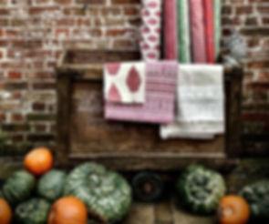 Julia-Brendel-Textile-Autumn-2019.jpg