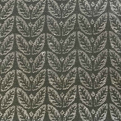 Memory Leaf Fabric, Forest