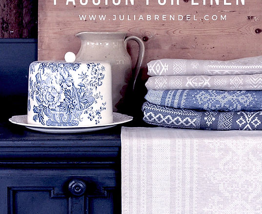 Julia Brendel Linen Collection.jpg