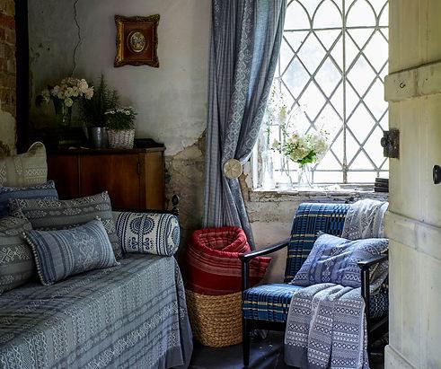 Julia Brendel Cottage with fabrics.jpg