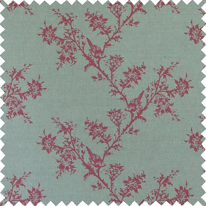 Swatch of Victorian Tale ( Bijou ) in Orchard
