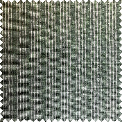 Swatch of Tribes Narrow Stripe, Wheatgras