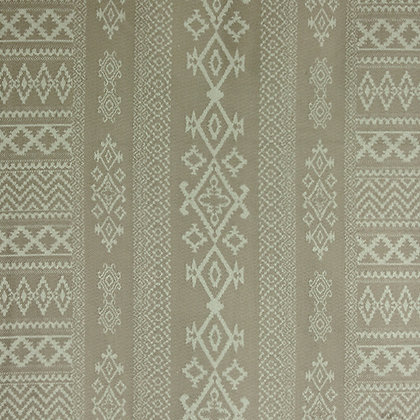 Arabica Cotton Fabric, Desert