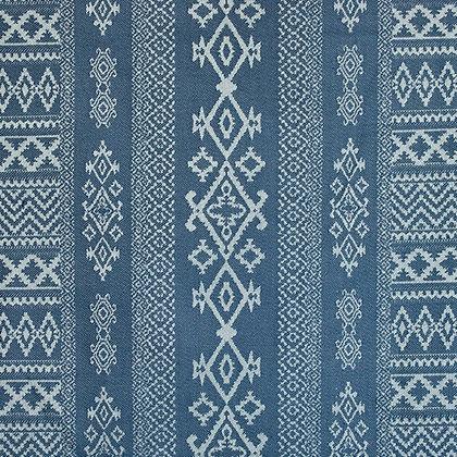 Arabica Cotton Fabric, Mosque