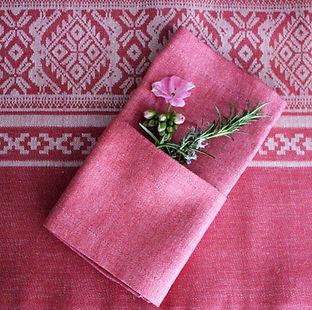 Julia Brendel Linen Hungarica1small.jpg