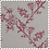 Thumbnail: Swatch of Victorian Tale (Grand) in Dragon's Blood on Natural