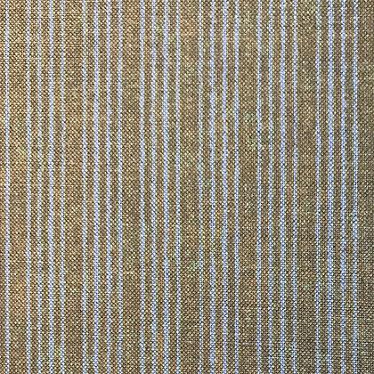 Tribes Narrow Stripe, Amber