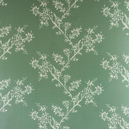Victorian Tale  (Grand) in Jade