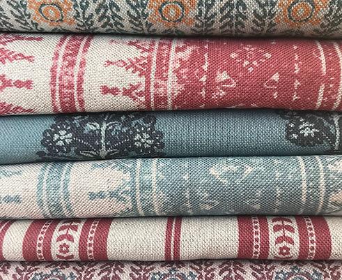 Julia Brendel Fabric Sale.JPG