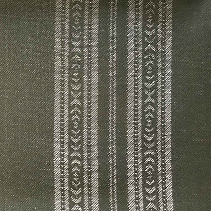 Memory Stripe Fabric, Forest