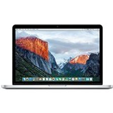 Apple MacBook Air MMGF2B/A 13.3-Inch Laptop (Silver) - (Intel Core i5 1.6 GHz, 8