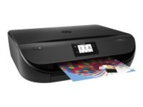 HP Envy 4527 All-in-one Colour Wireless Multifunction Inkjet Printer - 4 Months