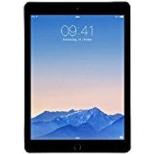 Apple iPad Air 2 32GB Wi-Fi - Space Grey