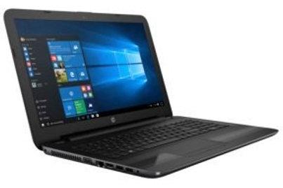 HP 250 G5 Pentium Laptop X0Q08ES