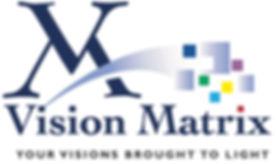 VM.logo.jpg