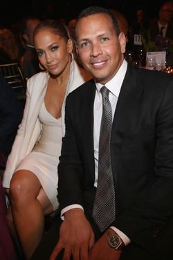 Jennifer-Lopez-and-Alex-Rodriguez.jpg
