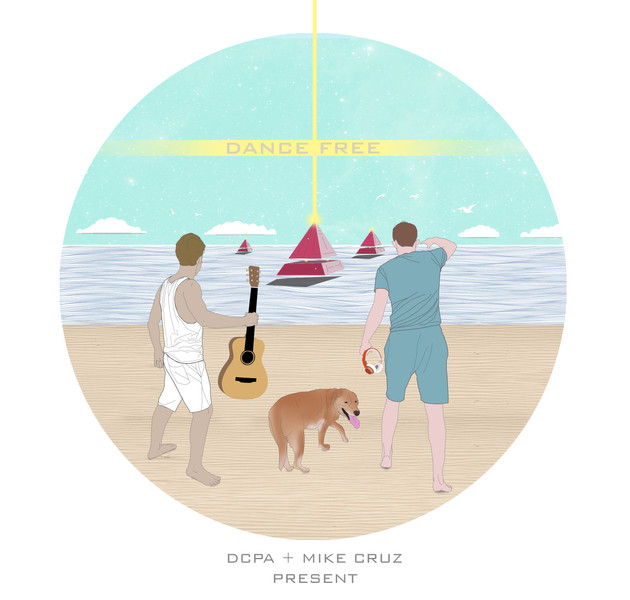 dance free - album art 2.jpg