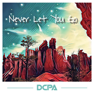 Never let you go (FINAL) 9-7.jpeg