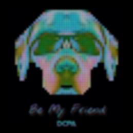 Be my friend final art 3-13 png.png