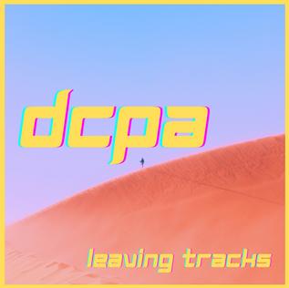 dcpa - leaving tracks album version.png
