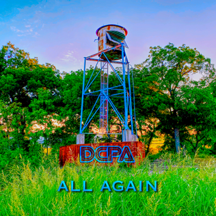 all again album art reduced size.png