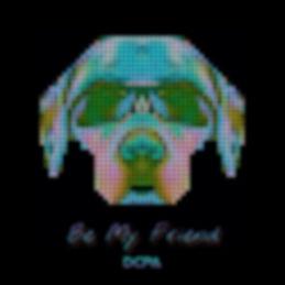 be my friend - album art.jpeg