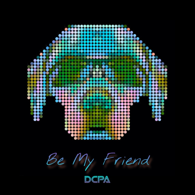 be my friend - album art.jpeg